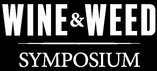 Wine & Weed Symposium